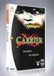 Dreamcast - Carrier