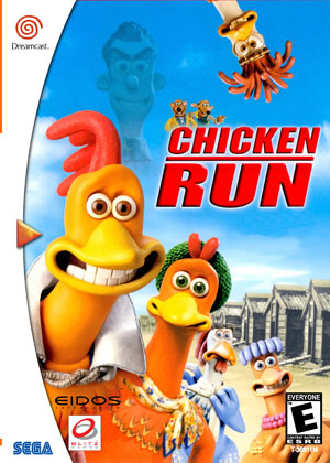 chicken run case stdy At harvard business school during the early 1970s, he wrote a popular case study that evaluated his father's ill-fated experience and outlined the opportunity for a new company.