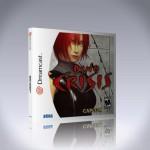 Dreamcast - Dino Crisis
