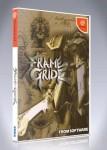 Sega Dreamcast - Frame Gride