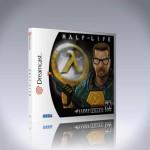 Sega Dreamcast - Half-Life