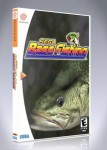 Dreamcast - Sega Bass Fishing