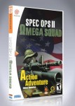 Dreamcast - Spec Ops II: Omega Squad