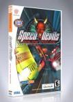 Dreamcast - Speed Devils Online Racing