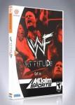 Dreamcast - WWF Attitude