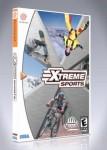 Dreamcast - Xtreme Sports