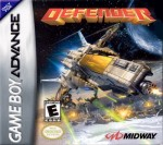 GBA - Defender (front)