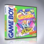 GameBoy - Arcade Classic 4