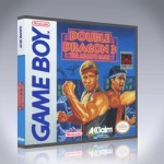 gb_doubledragon3