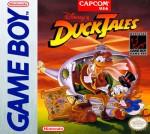 gb_ducktales_front