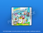 GameBoy - Kirby's Dream Land 2