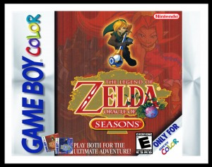 gb_legendofzeldaoracleofseasons