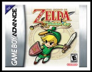 gb_legendofzeldatheminishcap