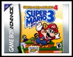 gb_supermarioadvance4
