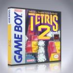 GameBoy - Tetris 2