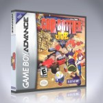 GameBoy - Car Battler Joe