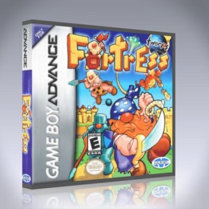 gba_fortress