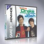 GameBoy Advance - Drake & Josh