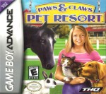 GBA - Paws & Claws Pet Resort (front)
