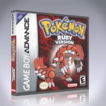gba_pokemonrubyversion