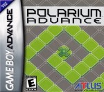 GBA - Polarium Advance (front)
