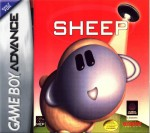 GBA - Sheep (front)