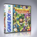Dragon Warrior Monsters 2: Tara's Adventure