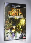 Gamecube - Fire Emblem: Path of Radiance