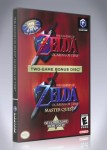 Gamecube - Legend of Zelda: Ocarina of Time