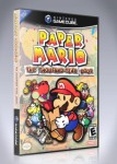 Gamecube - Paper Mario: The Thousand Year Door