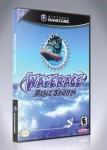 Gamecube - Wave Race: Blue Storm