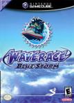 Gamecube - Wave Race: Blue Storm (front)