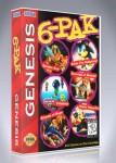 genesis_6pak