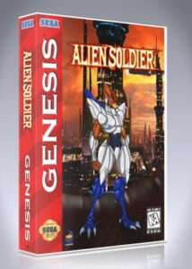 genesis_aliensoldier