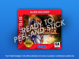 genesis_aliensoldier_label