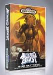 Genesis - Altered Beast