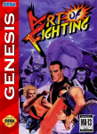 genesis_artoffighting_front