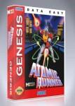 Genesis - Atomic Runner