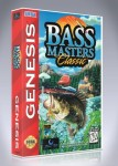 Genesis - Bass Masters Classic