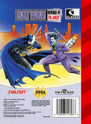 Batman Revenge Of The Joker Download Kabar Terbaik