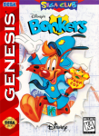 genesis_bonkers_front