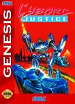 genesis_cyborgjustice_front