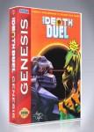 Genesis - Death Duel