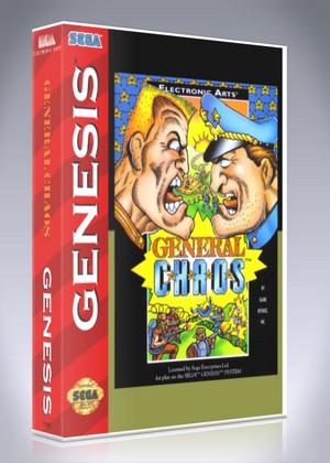 genesis_generalchaos