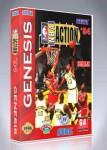 Genesis - NBA Action '94