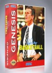 Genesis - Pat Riley Basketball