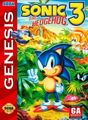 los mejores juegos de sega genesis: