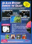 Genesis - Starflight (back)