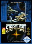 Genesis - Starflight (front)