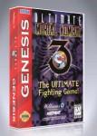 genesis_ultimatemortalkombat3
